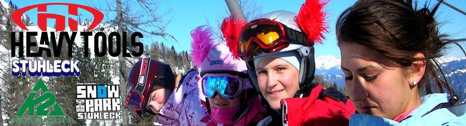Snowboard Oktatás , Semmering snowboard