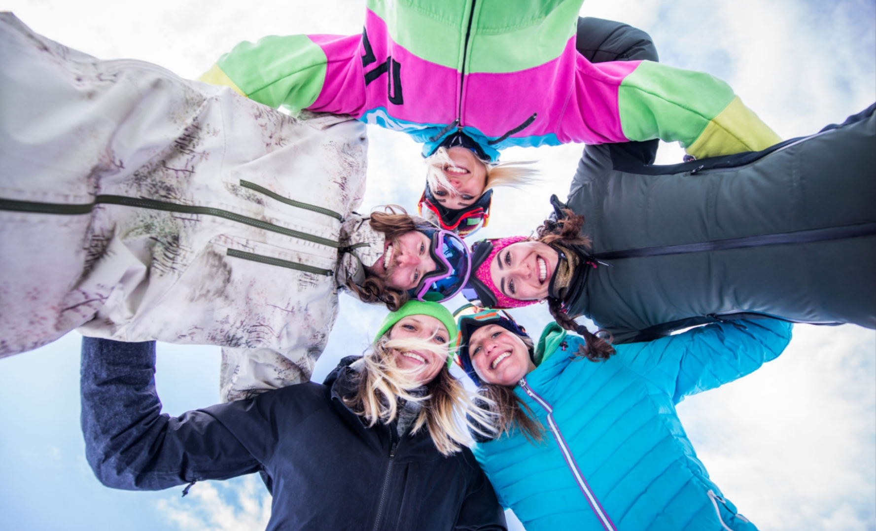Gyere tanulj meg a barátaiddal Snowboardozni!